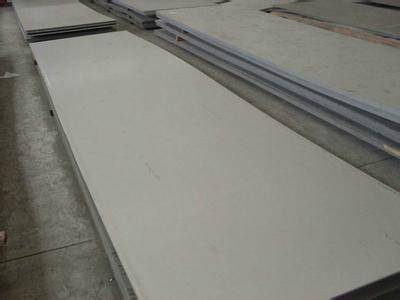 上海美品供应GH3128高温合金棒材/板材及生产厂家