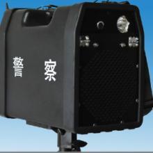 供应便携式强声广播器