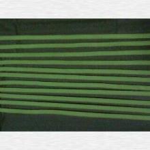 针织氨纶带,广东东莞针织氨纶带厂家,针织氨纶带批发价格批发