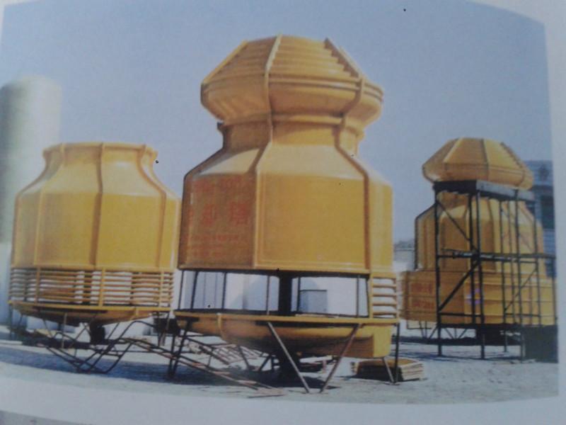 供应枣强冷却塔报价  枣强冷却塔价钱  枣强冷却塔供应商