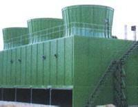 供应山东冷却塔在哪里购买 山东冷却塔哪里最便宜 山东冷却塔供应