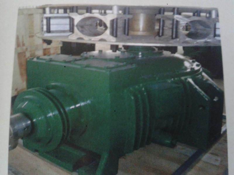 供应沧州冷却塔减速机厂家 沧州冷却塔减速机批发 沧州冷却塔减速机价格