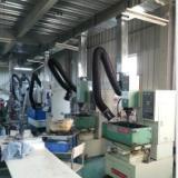 供应工业焊接烟雾净化设备