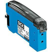 供应西克SICK光纤放大器光电传感器WLL170-2N162