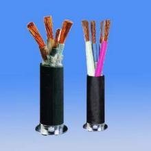 供应橡套电缆厂家,橡套电缆厂家直销,橡套电缆厂家价格