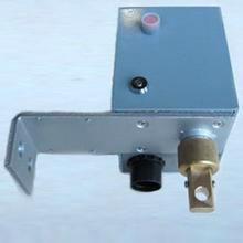 电磁锁图片/电磁锁样板图 (1)