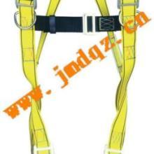 供应捆绑带-货物捆扎器-青岛金铭达捆绑专家