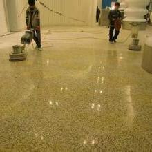 上海杨浦区专业大理石凹凸不平打磨抛光及镜面抛光图片