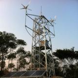 供应无线监控设备风光互补发电系统