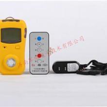 供应便携式氯气检测仪 氯气泄漏检测仪 氯气检测报警仪