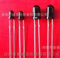 供应光敏三极管供货商_光敏三极管生产厂家_光敏三极管价格