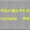 精密筛板/圆孔网图片