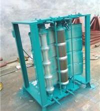 供应彩钢拱形瓦设备批发