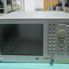 供应N5182A模拟信号发生器图片