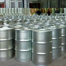 供应光固化树脂进口报关,盐田港光固化树脂进口报关全包价