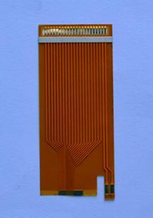 柔性电子fpc排线、柔性电子线路板灵活定制厂家直销价格优惠联系电话