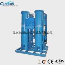 供应变压吸附制氮装置系统原理批发