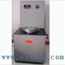 供应土工合成材料耐静水压测定仪