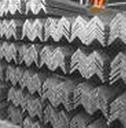 供应角钢钢材 图片|效果图