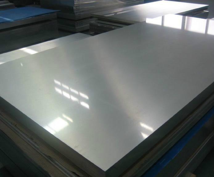 广东不锈钢-304镜面不锈钢板