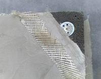 防水泡沫玻璃价格防火泡沫玻璃厂家