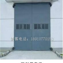 供应北京特种门窗批发