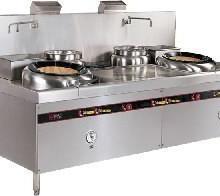 供应不锈钢厨具厂