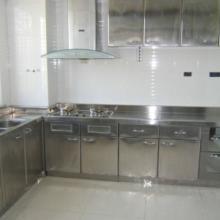 供应不锈钢整体厨房,不锈钢整体厨房价格,不锈钢整体厨房报价