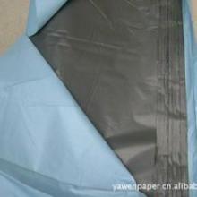 上海拷贝纸厂家哪家好-报价-供货商-销售