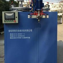 供应聚氨酯弹性体浇注机报价批发