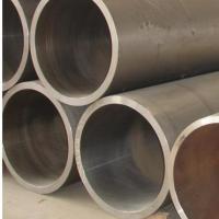 大口径无缝钢管最好的供应商