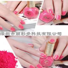 现货供应用于指甲油的鲜艳明亮荧光粉荧光颜料