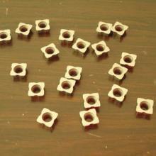 优质硬质合金R刀片,硬质合金刀片价格,硬质合金制品