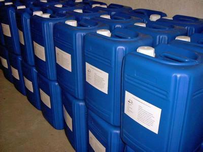供应农用有机硅表面活性剂2000厂家批发图片