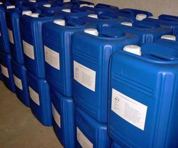 供应涂料流平剂3000生产供应,涂料流平剂生产供应商图片