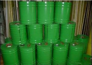 供应挥发性硅油生产供应,挥发性硅油批发厂家,挥发性硅油生产图片