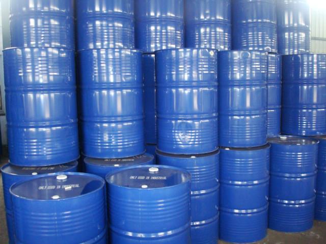 供应真空扩散泵硅油704批发厂家图片