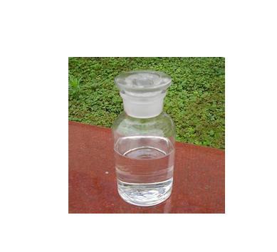 供应苯甲基硅油250-30批发商图片