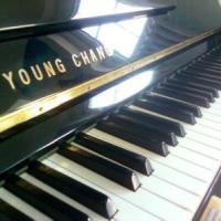 香港进口美国二手钢琴到深圳 图片|效果图