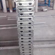 供应钢跳板,钢跳板厂家,钢跳板供应商图片