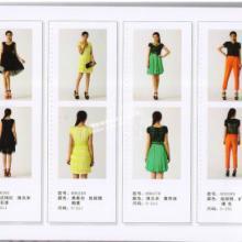 长沙最全最专业女装批发/尾货批发/库存批发/长沙格蕾斯贸易有限公司