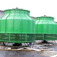 供应冷却塔100T-注塑机冷却塔的首选