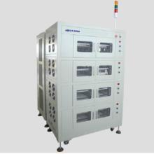 供应圆柱锂离子电池化成分容检测设备批发