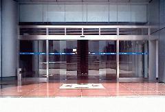供应上海奉贤自动感应玻璃门安装维修,上海奉贤南桥自动感应玻璃门安装维修,