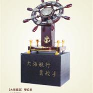 中国共产党成立周年庆纪念品图片
