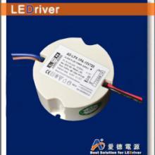 供应LED吸顶灯电源9-15W