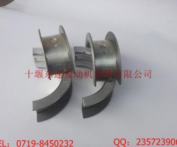 供应小松6D107发动机电脑板ECM600-467-1100价格图片