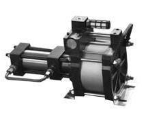 微型气液增压泵工作原理,气液混合增压泵厂家图片