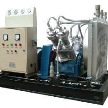 液驱液体增压机 气液增压泵 液体增压设备厂家直供批发