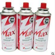 韩国原装MAXSUN脉鲜红色脉鲜长气罐图片
